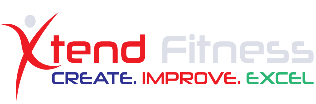 Xtend Fitness