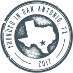 Digiboost Texas Logo